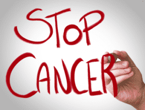 Effective Cancer Treatment