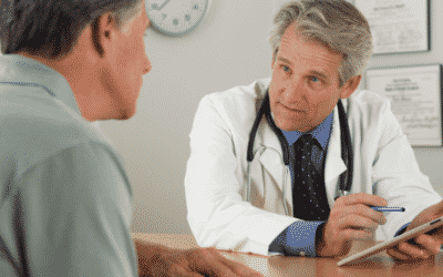 Tips for meeting with your doctor