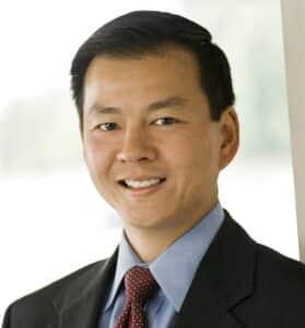 R. Alex Hsi, M.D.