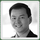Dr. R. Alex Hsi, M.D.
