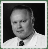 Bradley R. Prestidge, M.D., M.S.