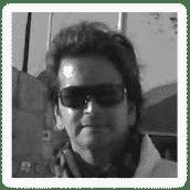 Dr. Cassio Pellizzon