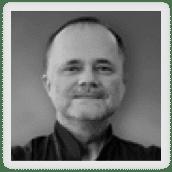 Dr. Janusz Skowronek