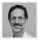 Dr. Jeffrey Demanes