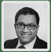Dr. Jehan Titus