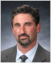 PCRSG Bio - Steven Kurtzman, M.D.