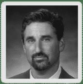Dr. Steven Kurtzman, M.D.