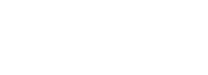 PROSTATE CANCER FREE