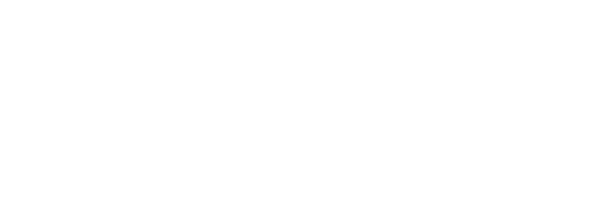 Prostate Cancer Free Foundation
