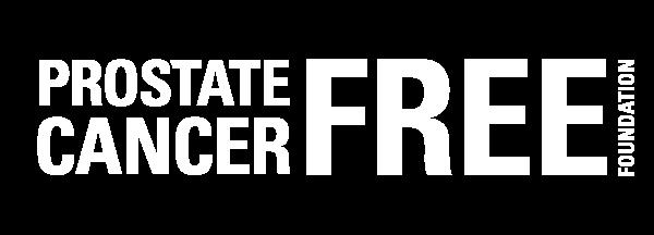 Prostate Cancer Free Foundation