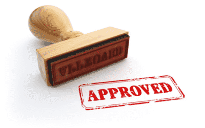 FDA Approves Erleada to Treat Metastatic Castration-Sensitive Prostate Cancer