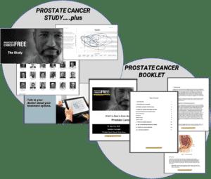 Prostate Cancer Free Download